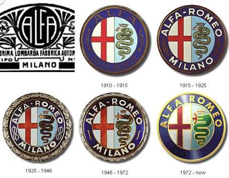 car-logo-alfa-romeo.jpg