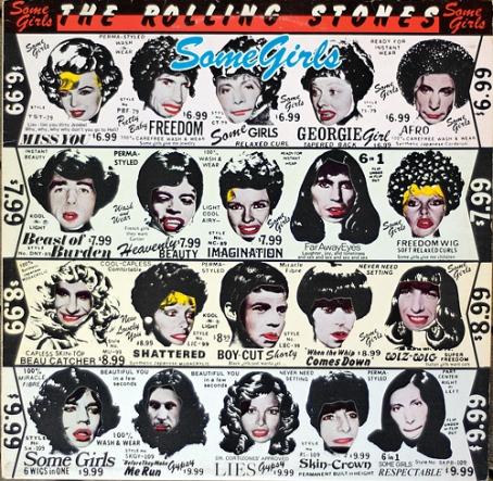 rolling_stones_somegirls_50.jpg