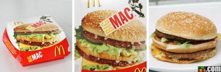 projekt1_mcdon-bigmac