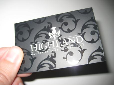 Highland13