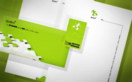 nnss_diseno_design_logo_eventos_2
