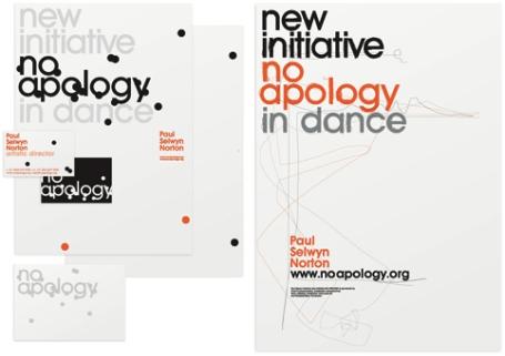noapology